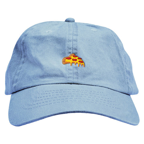 ... Pizza Dad Hat ...