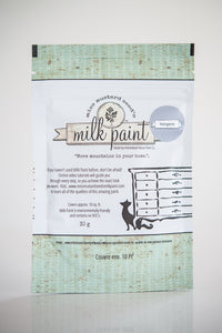 Miss Mustard Seed's Milk Paint - Bergere