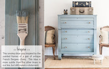 Load image into Gallery viewer, Miss Mustard Seed's Milk Paint - Bergere