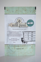 Load image into Gallery viewer, Miss Mustard Seed's Milk Paint - Kitchen Scale