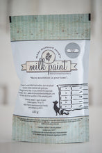 Load image into Gallery viewer, Miss Mustard Seed's Milk Paint - Shutter Gray