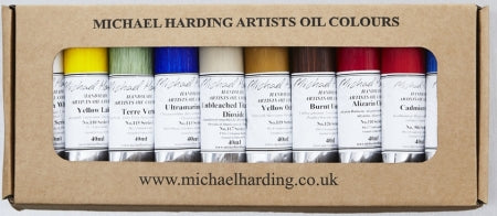 [Best Oil Paints For Artists Online] - The Supreme Paint Company
