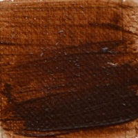 Burnt Umber - 40ml