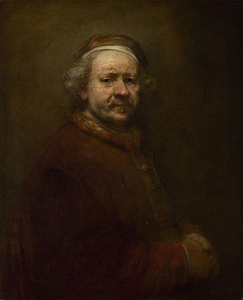 https://cdn.shopify.com/s/files/1/0319/2345/products/Rembrandt-Self-Portrait-at-the-Age-of-63-500.jpg?v=1549029446