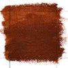Burnt Sienna - 40ml