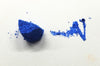 Rare Drawing Material - Cobalt Blue Pieces