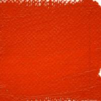 Oil Paint - Cadmium Red - 40ml