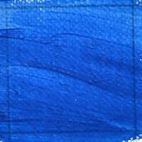 Oil Paint - Cobalt Blue - 40ml