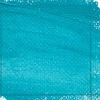 Oil Paint - Cobalt Teal - 40ml