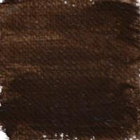 Oil Paint - Cold Brown Oxide - 40ml