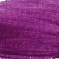 Oil Paint - Manganese Violet - 40ml
