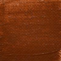 Oil Paint - Mars Brown - 40ml