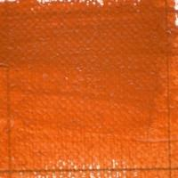 Oil Paint - Mars Orange - 40ml