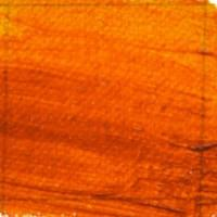 Oil Paint - Nickel Azo Red Gold - 40ml
