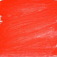 Oil Paint - Pyrrole Red - 40ml