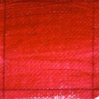 Oil Paint - Quinacridone Red - 40ml