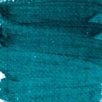 Oil Paint - Turquoise Phthalo - 40ml