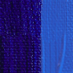 Ultramarine Blue Green Shade