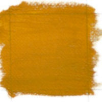 Yellow Oxide - 40ml