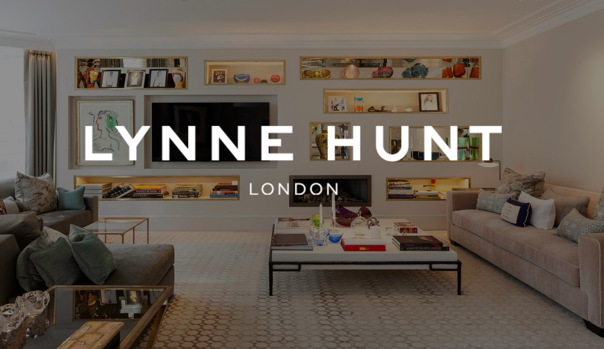 Lynne-Hunt-LOT-Competition
