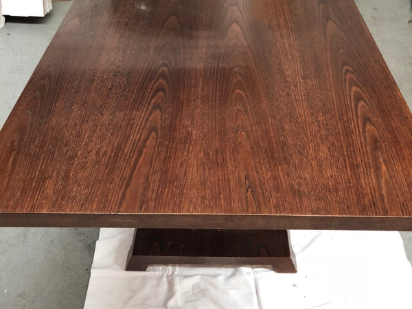 Dining Table (Bespoke Design)-Tables-William Yeoward-LOT.co.uk