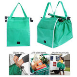 Reusable Shop bag