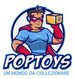 poptoys.it