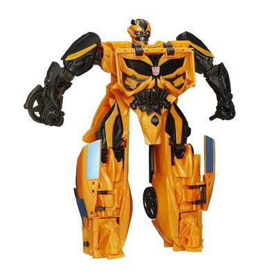 TRANSFORMERS TEAM COMBINER PERSONAGGIO COMBINABILE COMBINERFORCE HASBRO (3948258951265)