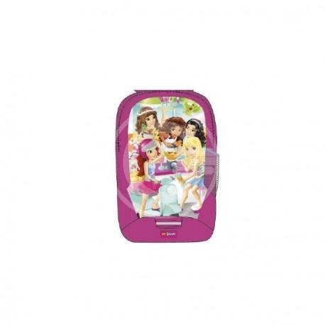 Zaino Asilo LEGO FRIENDS (3948312035425)