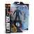 Action Figure Spock Star Trek #Personaggio_Spock (4034355822689)