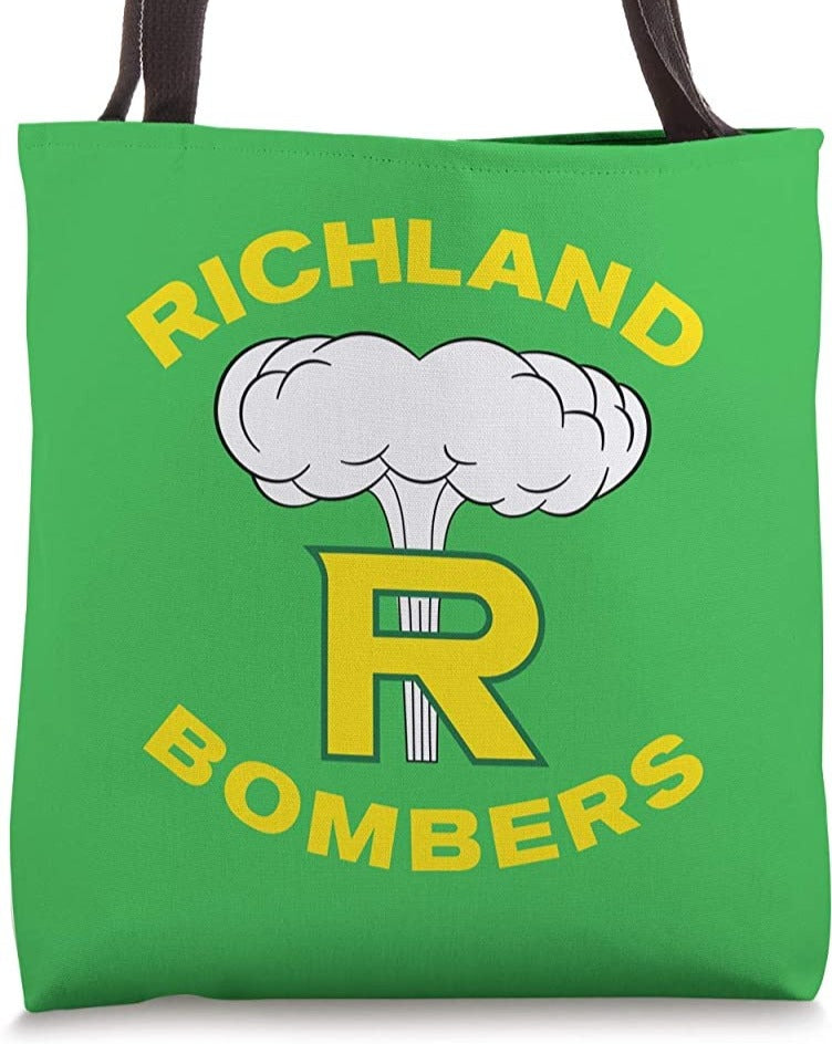 Richland Bombers