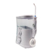 Oral Irrigator & Dental Water Flosser with 1000ml Water Tank + 7 Tips with Adjustable Pressure Water Pick