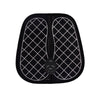 Unisex EMS Acupuncture Foot Massager Mat