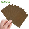 160pcs/20bags Shoulder/Muscle Pain Relieving Patch