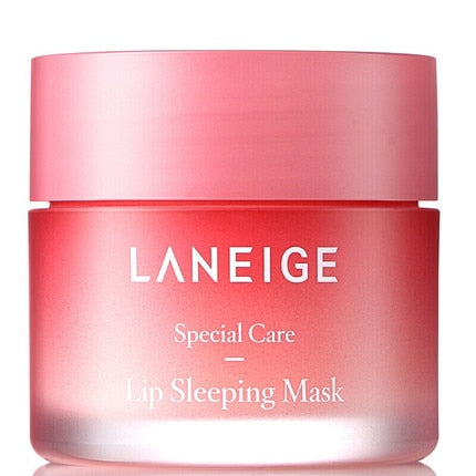 Good Quality Lip Moisturizing Sleeping Mask