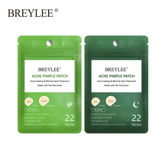Pimple Remover Acne Treatment Serum Face Sheet Mask