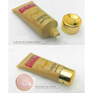 Effective Anti Cellulite Fat Burning Skin Care Weight Loss Body Cream