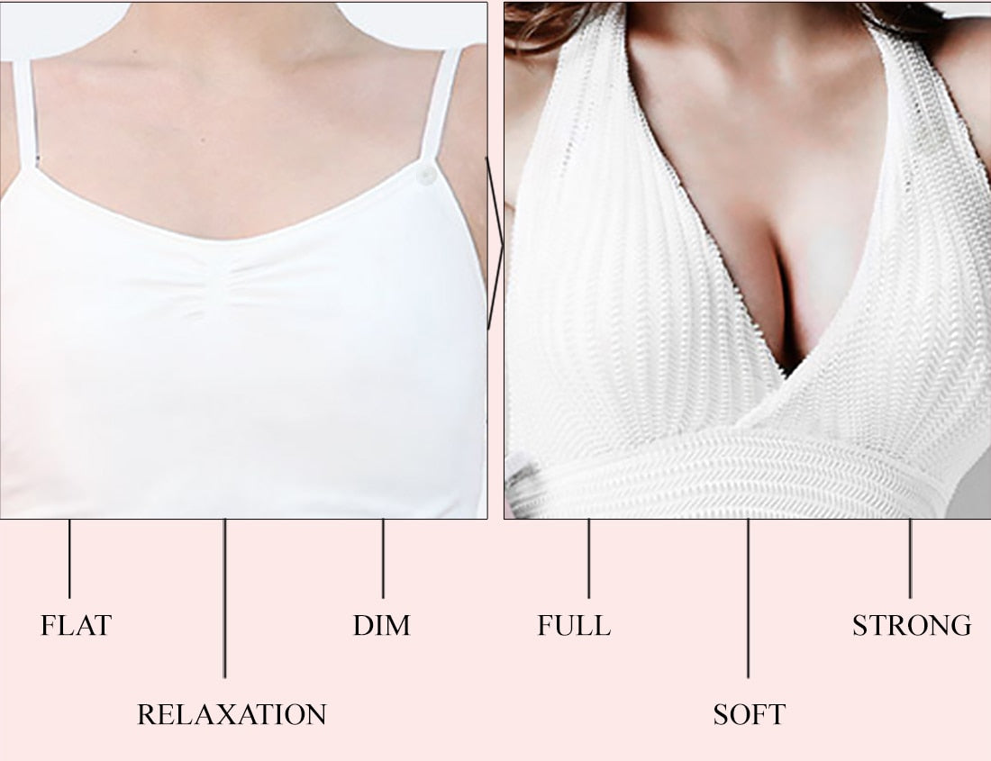 Hot Selling Breast Enhancement for Female