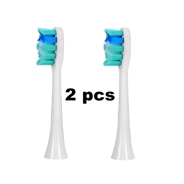 Good Quality Replacement Electric Tooth Brush Heads