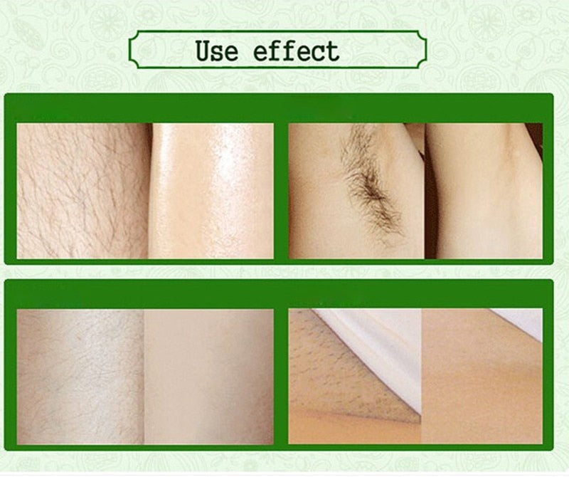 12pcs Dark Underarm Private Parts Whitening Cream