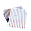 High Quality Disposable Acupuncture Massage Needles