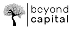 Beyond Capital - Change You Can Taste