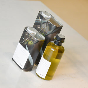 Load image into Gallery viewer, extra virgin olive oil bottle