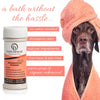 Pampered Pooch Bundle