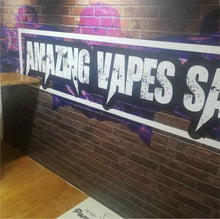 Load image into Gallery viewer, Amazing Vapes SA - Bridgetown