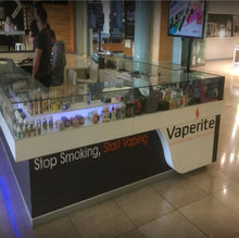 Load image into Gallery viewer, Vaperite  - Pretoria