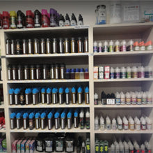 Load image into Gallery viewer, eCiggies Vape Shop  - Pretoria