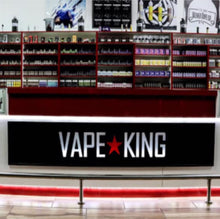 Load image into Gallery viewer, Vape King  - Menlyn Maine Central Square