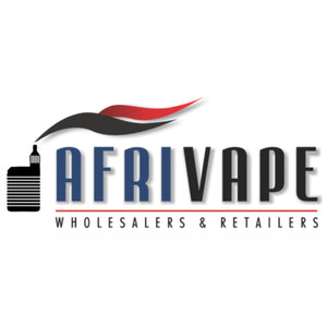 Afrivape(To Complete)
