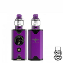 Load image into Gallery viewer, Sir Vape Deals - Chronus 200w Full Kit by Sigelei